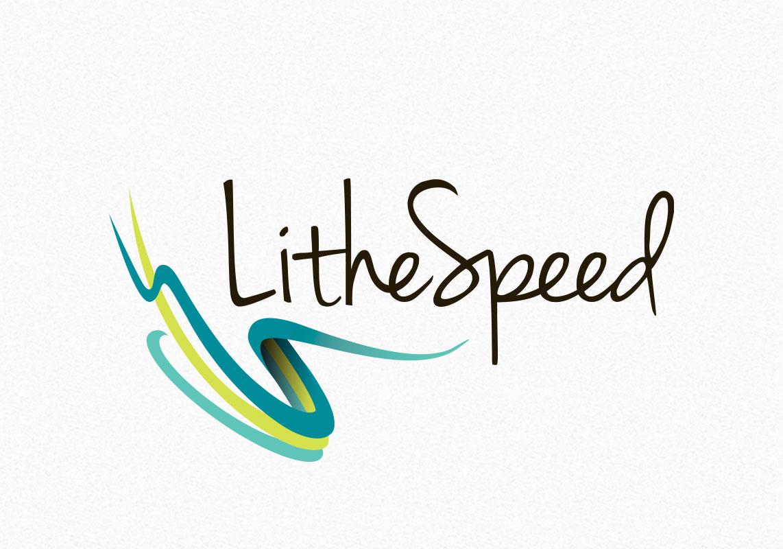 LitheSpeed logo