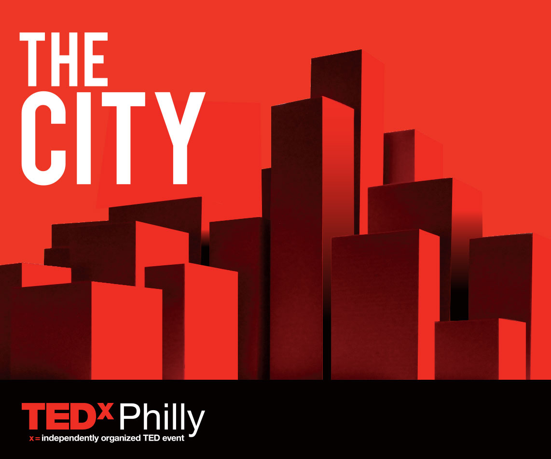 TEDx-main